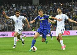 Финляндия – Босния Герцеговина. Прогноз на матч квалификации Евро-2020 (08.06.2019)
