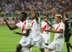 Боливия – Перу. Прогноз на матч Копа Америка (19.06.2019)
