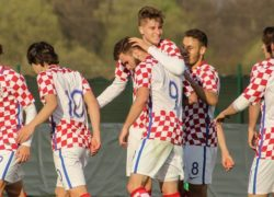 Румыния U21 – Хорватия U21. Прогноз на чемпионат Европы до 21 года (18.06.2019)