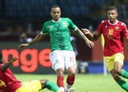 Нигерия - Гвинея. Прогноз на Кубок африканских наций (26.06.2019)