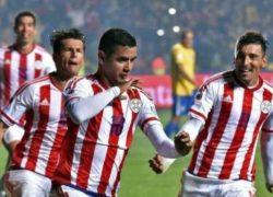 Аргентина – Парагвай. Прогноз на матч Копа Америка (20.06.2019)