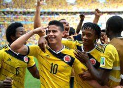 Аргентина – Колумбия. Прогноз на матч Копа Америка (16.06.2019)