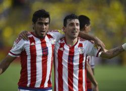Парагвай – Катар. Прогноз на матч Копа Америка (16.06.2019)
