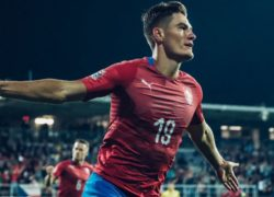 Чехия – Черногория. Прогноз на матч квалификации Евро-2020 (10.06.2019)