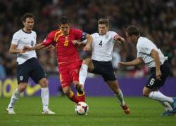 Черногория – Косово. Прогноз на матч квалификации Евро-2020 (07.06.2019)