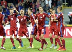 Чехия – Болгария. Прогноз на матч квалификации Евро-2020 (07.06.2019)