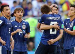 Япония – Чили. Прогноз на матч Копа Америка (17.06.2019)