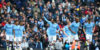 Бернли – Манчестер Сити. Прогноз на матч АПЛ (02.12.2019)